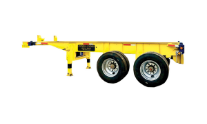 camion6